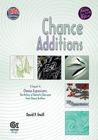 chance_additions-200.jpg