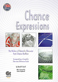 Chance Expressions